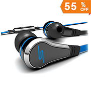 Headphones Handsfree Magic-NT10